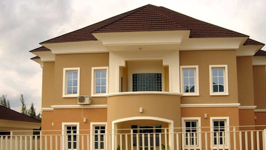 Interior House Painting Ideas Fresh building painting ideas for your interior in ghana coralex fresh building painting ideas for your interior in ghana sisterspd